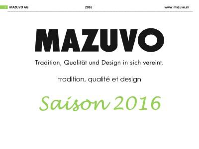 Mazuvo_Sortiment_Saison_2016 web
