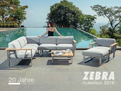 ZEBRA_Katalog_2016