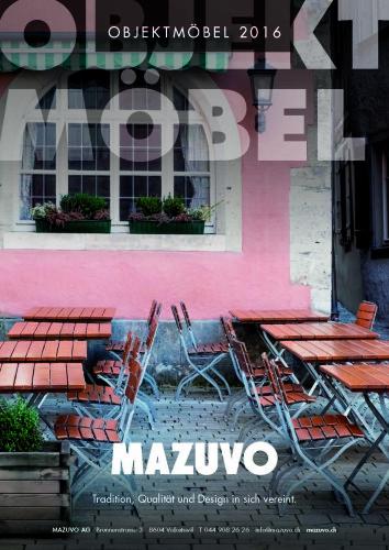 Mazuvo_Gastrokatalog_2016